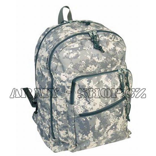 Batoh Day Pack 22L ACU digital 5fee8760f7