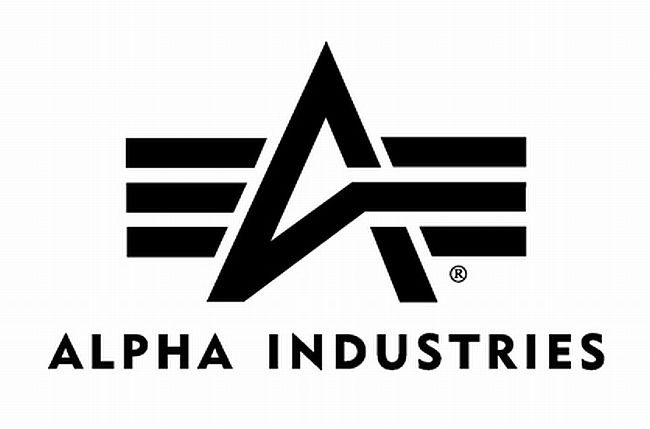 alpha industries cwu 45 vel m made in usa aukro. Black Bedroom Furniture Sets. Home Design Ideas
