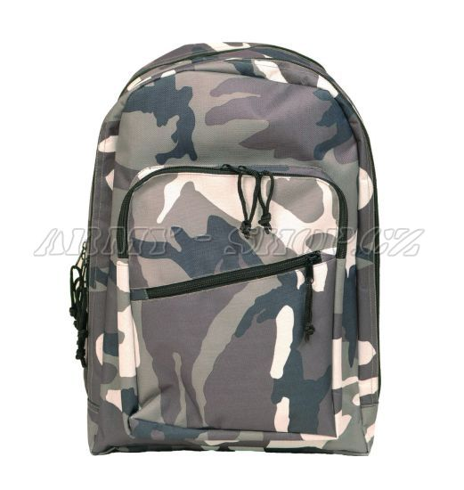 Batoh Day Pack 22L - Metro  83186de922