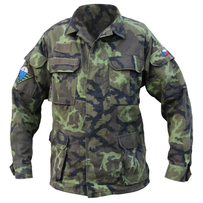 https://www.army-shop.cz/img_produkty/nejvetsi/bluza-vz95-original-acr-velka_1556650466.jpg
