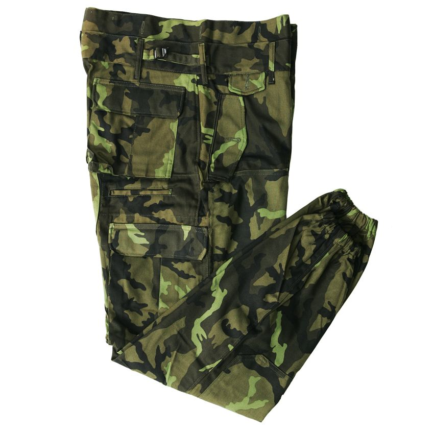 https://www.army-shop.cz/img_produkty/nejvetsi/kalhoty-vzor95-original-acr-velka_1551861023.jpg
