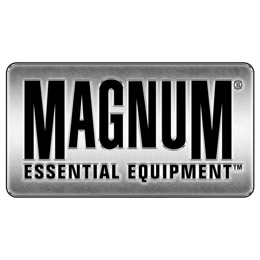 32448c81e98 Obuv MAGNUM Classic