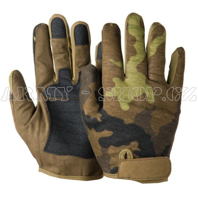 6923ae2ed RUKAVICE | TAKTICKÉ RUKAVICE | Taktické rukavice vz.2005 | Armyshop ...