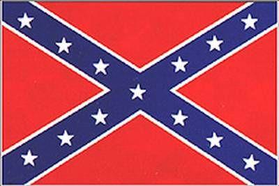 Vlajka Konfederace  9b66c6c4c1