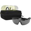 Brýle sportovní Mil-Tec ANSI EN 166
