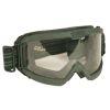 Brýle taktické Mil-Tec ANSI EN 166 - OLIV