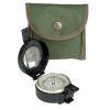 Kompas Britský lensatic repro