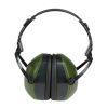 Chránič sluchu MT oliv
