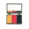 Kamuflážní barvy v krabičce GERMANY