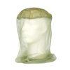 Musquito headnet CLASIC