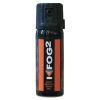 Obranný plyn K-FOG2 mlha 50ml