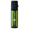 Obranný plyn STOPER2 pěna 63ml