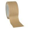 Lepící páska textilní 10m COYOTE