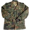Polní bunda M65 - punktarn - Mil-Tec