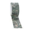 Lepící páska textilní 10m ACU