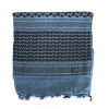 Palestinský šátek - Modrý tmavý