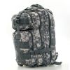 Batoh vojenský US ASSAULT PACK 50L - ACU digital