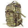 Batoh vojenský US ASSAULT PACK 30L - vz.95