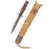 Útočný nůž U.S. M3
