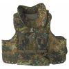 Neprůstřelná vesta BRISTOL bundeswehr