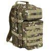 Batoh vojenský US ASSAULT PACK 30L - Multicam
