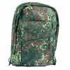 Batoh Day Pack 22L - Punktarn