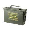 Muniční bedna M19A1 CAL.30 nová