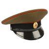 Brigadýrka RUSSIA černá