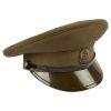 Brigadýrka RUSSIA khaki