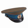 Brigadýrka RUSSIA modrá