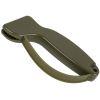 Brousek na nože s chraničem OLIV