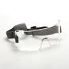 Brýle ČSLA ochranné