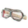 Brýle pilotní orig. RUSKÉ