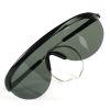Brýle orig. U.S. sluneční