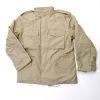 Polní bunda M65 - béžová - Mil-Tec