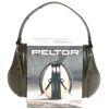 Chránič sluchu PELTOR ARMY
