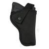 Opaskové pouzdro DASTA 264-1/S revolver