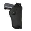 Opaskové pouzdro DASTA 264/S revolver