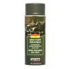 Vojenská barva ve spreji DDR GREEN 400ml