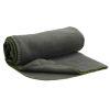 Vojenská deka 150x100cm