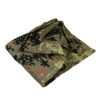 Deka FLEECE flecktarn