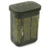 Dekontaminační box US originál