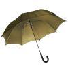 Vystřelovací deštník KHAKI