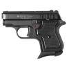 Plynová pistole EKOL TUNA černá