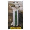 Magnesiový podpalovač Mil-Tec