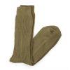 Vojenské ponožky výprodejové