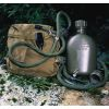 Hydratační hadička G.I. orig. US