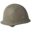 Helma Francouzská armáda - model 51