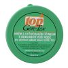 Impregnační krém TOP GORE-TEX - bezbarvý
