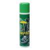 Impregnační prostředek - IMPREX spray